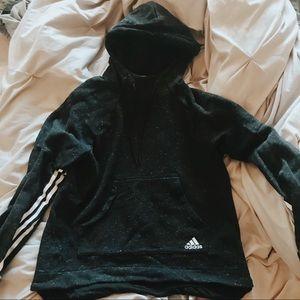 Adidas comfy hoodie